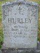 Profile photo:  Charles J. Hurley