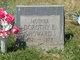 Profile photo: Mrs Dorothy Edna <I>Reeseman</I> Howard