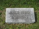 James Armor