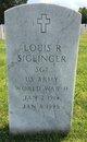 Louis Robert Siglinger