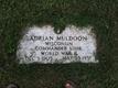 Profile photo:  Adrian Muldoon