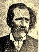 Samuel Clarendon Mills