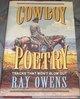"Burnis Raydean ""Ray"" Owens"