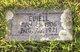 Ewell Hutson Mobley