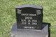 Nancy Helen <I>Umphryes</I> Davis