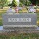 Stanford VanDorn