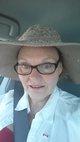 Marilyn Leland Bennett