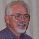 """Profile photo:  David Owen """"Doc"""" Cottle"""