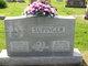 """Eugene C """"Gene"""" Supinger"""