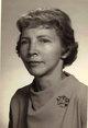 """Ann Bessie """"Bessie"""" <I>Stailey</I> Gregory"""