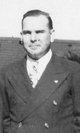 Elmore William Mohr