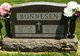 Profile photo:  Dorothy Irene <I>Holaday</I> Bonnesen