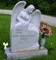 Profile photo:  Helen Elaine <I>Sumner</I> Hunter