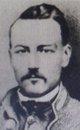 Lieut Algernon Sidney Allen, Jr
