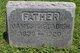 James Edward Gladish