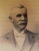 Maj Randolph Jones Barton