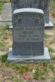 Lloyd Whealton Beebe