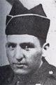 Pvt William A Boyd