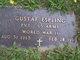 Gustaf Espling
