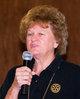 Profile photo: Mrs Lila Jean <I>Parent</I> Bringhurst