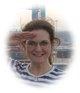 Profile photo:  Alecia Dawn <I>Ray</I> Arrington