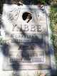 Profile photo:  A. Lorlee Kibbee