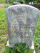 Mary L. Haight