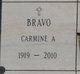 Profile photo:  Carmine A. Bravo