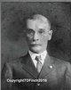 Elias Edward Finch