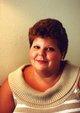 Profile photo:  Cornelia Jane Johnston