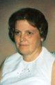 Kathleen Ruth <I>McCracken</I> Huff
