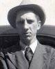 Durwood Carl Lilley