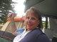 Kathy Deneen