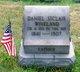Daniel St. Clair Wineland