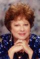 Profile photo:  Barbara Carol <I>Swafford</I> Capps