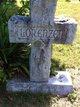 Profile photo:  Lorenzen