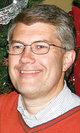 Thomas E Dunnuck