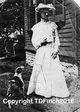 Mary Borton Reynolds