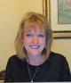 Marcia Hays