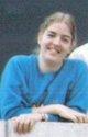 Suzanne Tettemer