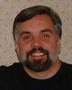 Bill Hallett