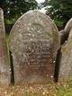 Mary Ann Edith Barker