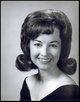 Profile photo:  Joyce Lavern <I>Turner</I> Ailshie