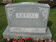 "Profile photo:  John E. ""Jack"" Abrial"