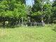 Anderson Bodkin Family Cemetery