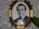 "Profile photo:  Alfred ""Fred"" Abela"