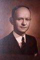 Claud L. Austin Sr.