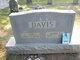 C Louis Davis