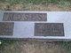 Jefferson Davis Moses