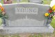 Walter Hershel Young